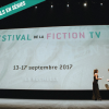 bilan festival fiction TV de la rochelle