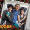 episodes fin série