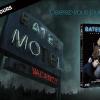 bates motel saison 5 concours