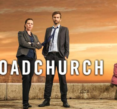 broadchurch saison 3 fin
