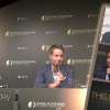 justin hartley interview this is us