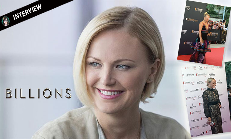 malin akerman billions interview