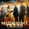 midnight texas syfy