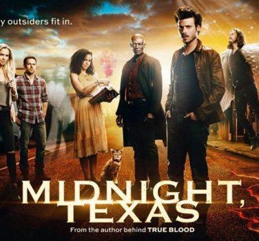 midnight texas syfy