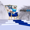 mipcom 2017 bilan séries krsiten kreuk daniel sharman jeremy sisto catherine zeta-jones