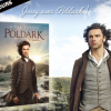 poldark dvd jeu concours