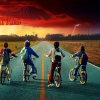 stranger things saison 2 avis review season premiere