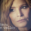 ten days in the valley avis review