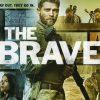 the brave série avis