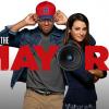 the mayor série avis