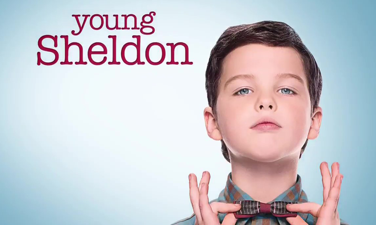 young sheldon avis