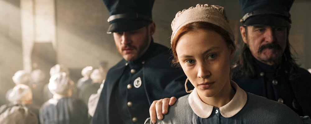 alias grace captive