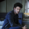 françois arnaud interview midnight texas