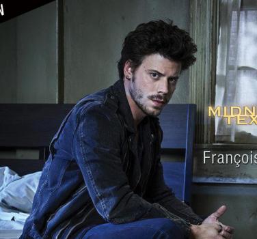 françois arnaud interview midnight texas