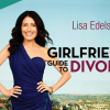 lisa edelstein interview