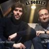 guillaume ducreux alban casterman al dorsey interview
