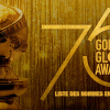 golden globes 2018 séries nommés