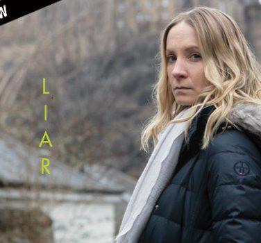 joanne froggatt liar interview laura nielson