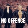 no offence saison 2