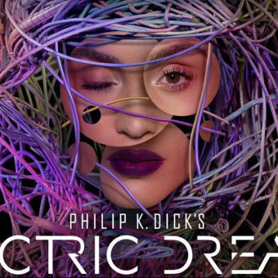 Philip K. Dick Electric Dreams avis critique review amazon prime video