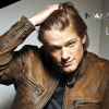 Lucas Till Macgyver reboot série interview M6