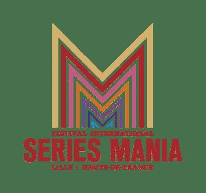 series mania lille program