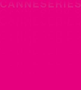 canneseries événements explication programme