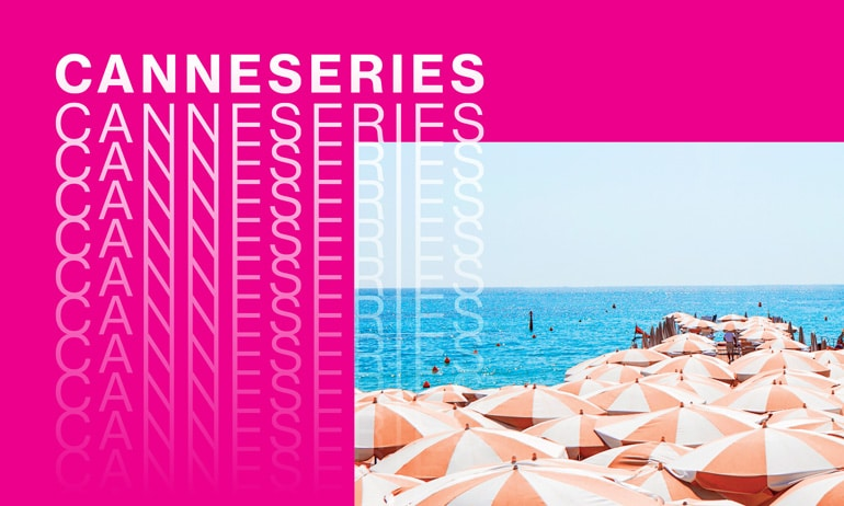 canneseries festival où quand comment programme