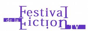 festival fiction de la rochelle