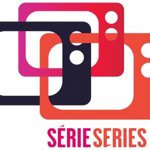 serie series program