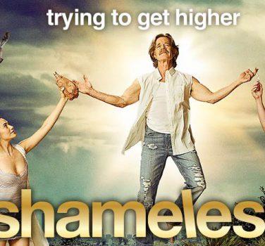 shameless saison 8 critique