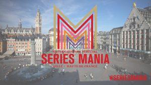 Festival Séries Mania saison 9