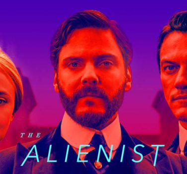 L'aliéniste the alienist série critique avis polar +