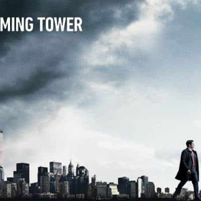 the looming tower avis série amazon prime video