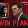 twin peaks concours DVD