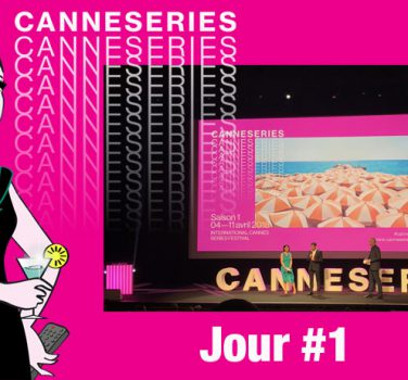 canneseries versailles jour 1