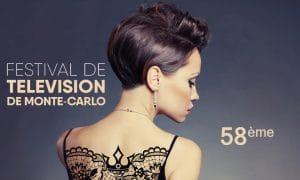 58ème Festival de Télévision de Monte-Carlo