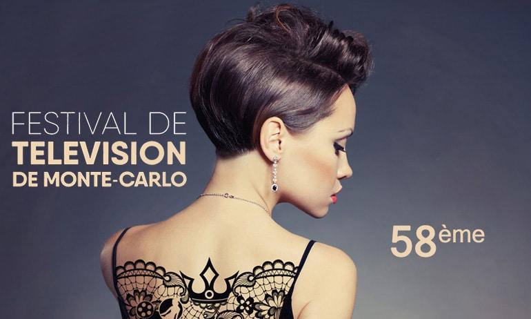 58ème Festival de Télévision de Monte-Carlo : tout ce qu'il faut savoir !