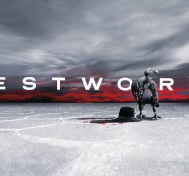 westworld saison 2 avis review chaos takes control