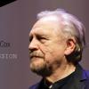 brian cox interview succession