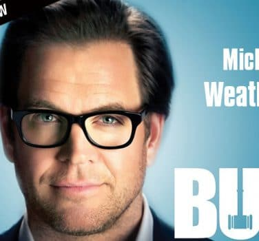 michael weatherly bull interview tv series