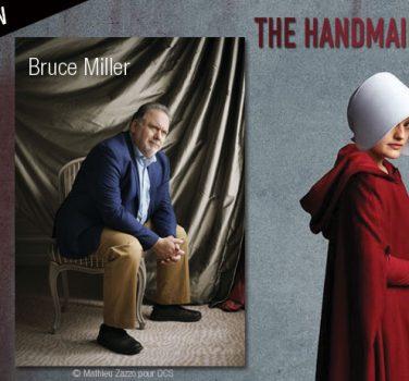 the handmaid's tale bruce miller interview showrunner
