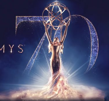 emmy awards 2018 liste nommés