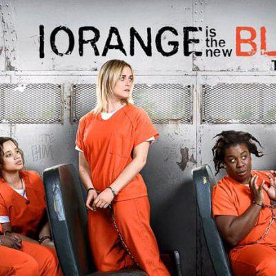 orange is the new black saison 6 2018 avis netflix review season 6