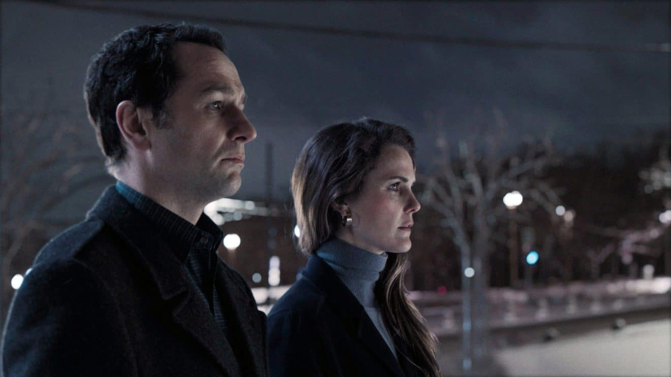 the americans dernier episode avis review