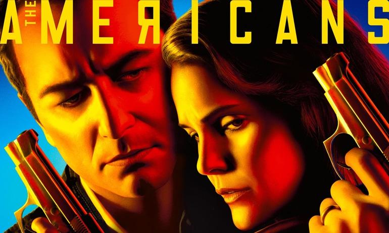 the americans fin saison 6 avis