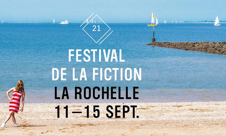 festival fiction tv la rochelle séries compétition