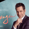 peter hermann team charles younger interview