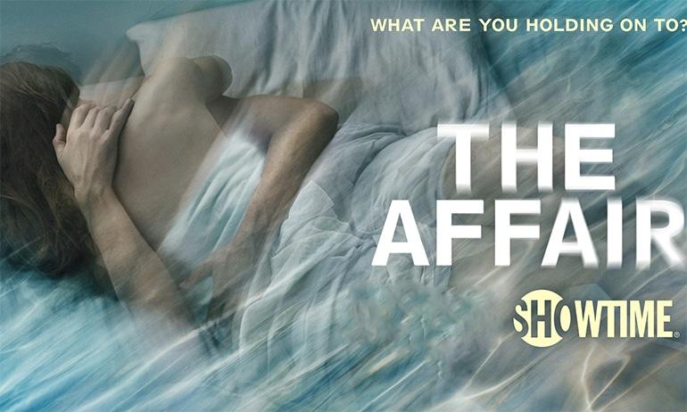 the affair série avis saison 4 mort alison