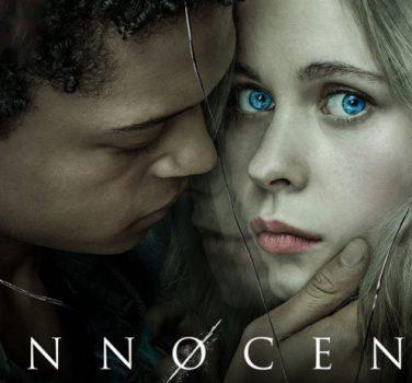 the innocents avis serie netflix review recap